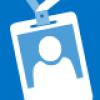 Аватар пользователя dk
